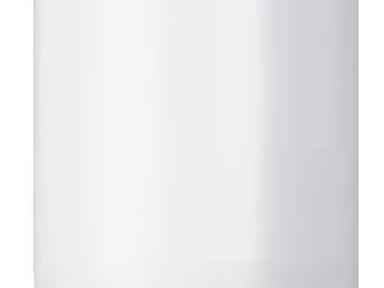Водонагреватель Electrolux Heatronic DL Slim DryHeat EWH 80