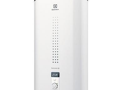 Водонагреватель Electrolux Centurio IQ 2.0 EWH 80