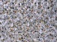Пленка с/к 0,45м*8м 120 D&B мрамор крошка цвтн