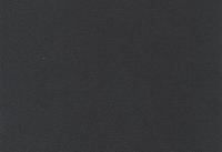 Пленка с/к 0,45м*8м 7015 D&B черная под кожу
