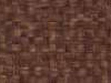 Пленка с/к 0,90м*8м D&B W 0239  дерево плетенка