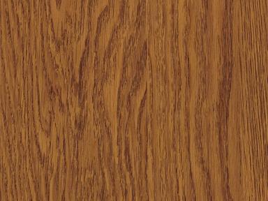 Пленка с/к 0,90м*8м D&B W 0421 дерево темн