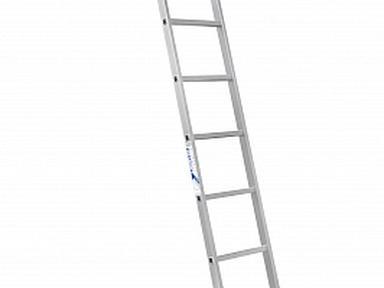 Лестница прост. 8 ступеней (2,23 м)