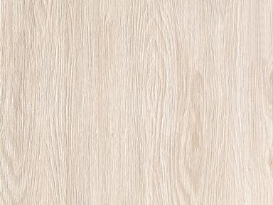 Керамогранит Scandic светло-серый (C-SJ4R522D) - 420х420 мм -