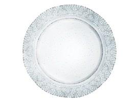 Светильник светод-ый круглый Камелион LBS-0803,24Вт,4500К