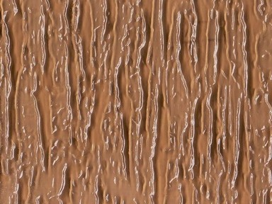 Стекло узор Сильвит бронза (1 лист - 2160х1420 мм)