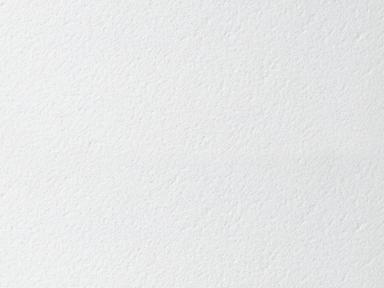 Ручка мебельная 287 медь