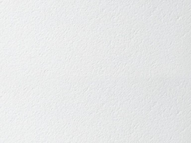 Ручка мебельная 288 бронза