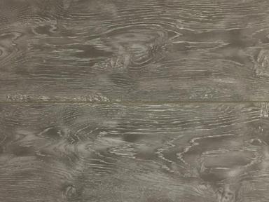 Ламинат Hessen Floor/ Zodiac 1699-15 Исида 1215х197х8мм (1уп,-2,34м2) 34 кл.