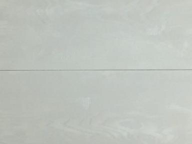 Ламинат Hessen Floor/ Zodiac 1699-6 Ласса 1215х197х8мм (1уп,-2,34м2) 34 кл.