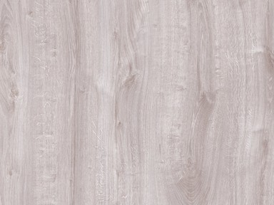 Ламинат SymBio Дуб лигурия 1380х193х8мм(1уп,-2,13м2) 33кл
