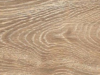 Ламинат SymBio Дуб трентино 1380х193х8мм(1уп,-2,13м2) 33кл