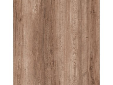 Ламинат SymBio Дуб эмилия-романья 1380х193х8мм(1уп,-2,13м2) 33кл
