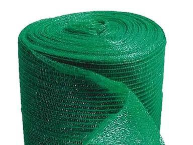 Сетка защитная для пруда пл.зелён. 4*5м
