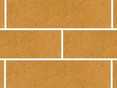 Плитка фасадная Aquarius Beige Ele 24,5х6,6