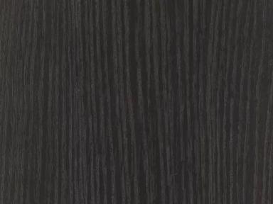 Детали меб. 16х200х400 мм дуб ферраро