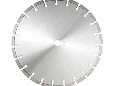Диск алмазный сегмент 115х22/23х2,0х7мм кирпич Стронг