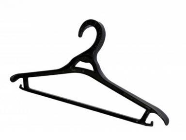 Вешалка для верх.одежды 48-50 1882