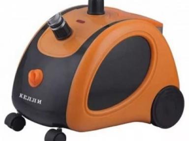 Отпариватель бытовой КL-808