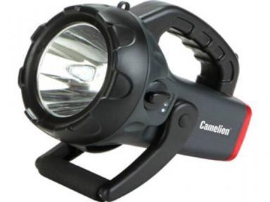 Фонарь  LED 2931R2