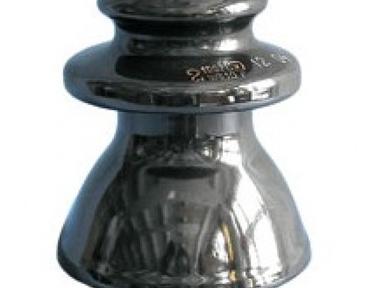 Крюк КН-22 (КВ-22) для ШФ,23025