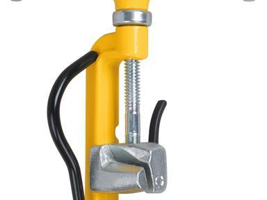 СИП - Инструмент для натяжения и резки ленты ИНСЛ-1,156273