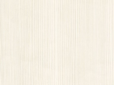 Детали меб. 16х400х800мм вудлайн крем