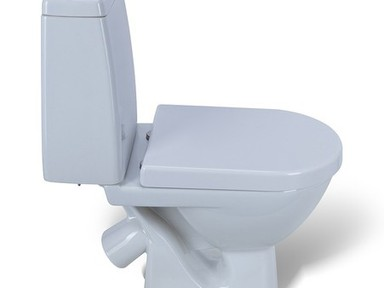 Унитаз компакт Granta микролифт