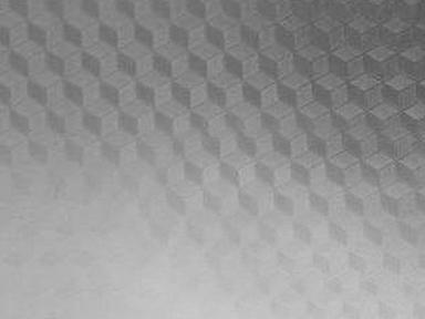 Пленка с/к 0,45м*8м Р10 D&B (витраж пирамидки)