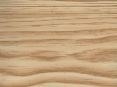 Пленка с/к 0,45м*8м 2087 D&B (дерево св)