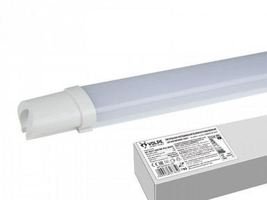 Светильник светодиодный накладной Юниэль ULТ-Q218 - 36W/DW/6500K IP65.влагозащищенный