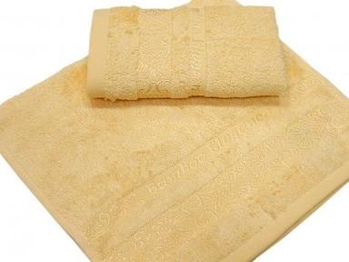Комплект полотенец Rosse