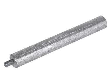 Анод магниевый 210D22+10М6,М100407