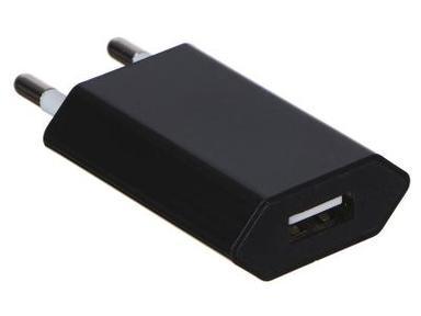 Зарядное устройство 3 в 1