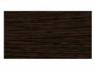 Лента кромочная  самок. 5м 16мм Венге Цаво