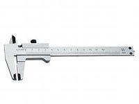 Штангенциркуль 150 мм металл