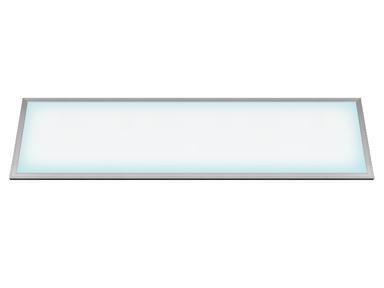 Светильник светод-ый ULР-Q105,18120-45W/DW WHITE