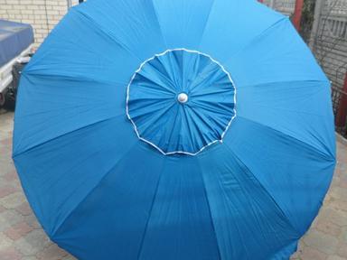 Зонт 3,3 м