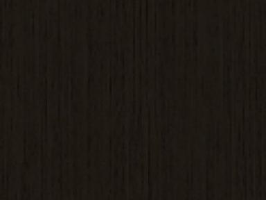 ПВХ панель  2700х250х7  Венге