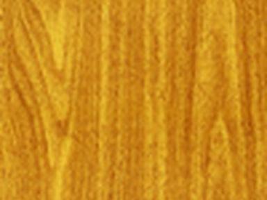 ПВХ панель  2700х250х7  Дуб медовый