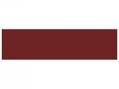 Плитка фасад. гладкая  Natural Rosa 24.5*6, 58*0.74 Польша