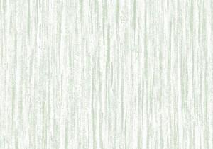 85021 ОБОИ 0,53*10 м  винил Флок Фон сал