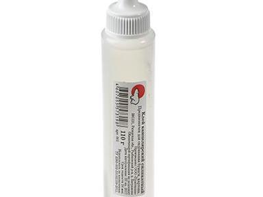 Клей силикатный 110 гр