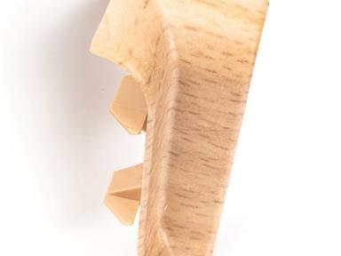 Угол внутренний Rico Leo 194 дуб лимерик