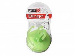 Вешелка-сушилка Bingo