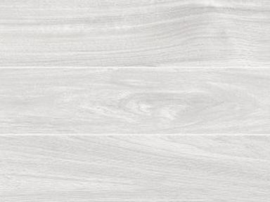 Плитка настенная Bona  серый 08-00-06-1344 20х40
