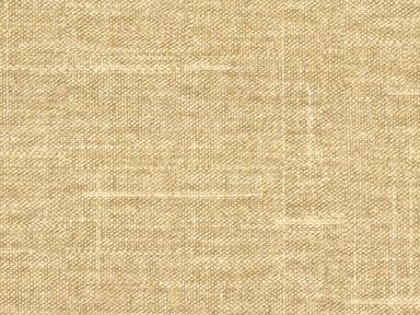 1309 Обои 1,06*10 м  флиз горяч тисн Замбаити Рогожка темн-песочн