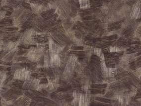 7324 ОБОИ 1,06*10 м виниловые Замбаити