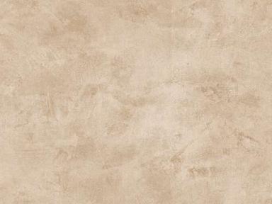 7330 ОБОИ 1,06*10 м виниловые Замбаити
