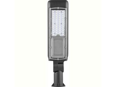Прожектор светодиодный ФЕРОН 100Вт,6400К,арт.32253